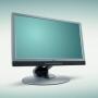 gebrauchte Monitore für Medizin und Firmen, Büro, großmengen