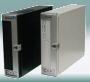 Hotplug HD, Serverzubehör, SCSI Festplatten, Speicher, Iomega Zip Laufwerke, externes CD Laufwert JVC