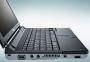 Laptop und gebrauchte Notebooks für Existenzgründer und Firmen oder Privatkunden, Taschen, Palm PDA
